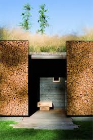 Homes Built Into Hillside 113 Best Turf Houses Zero Energy Houses Sustainable Houses