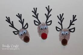 rudolph christmas cards christmas lights decoration