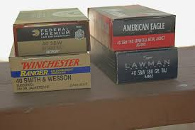 gen 4 glock 35 is it the best 40 ever gunsamerica digest