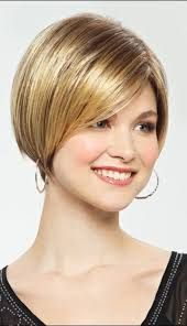 would an inverted bob haircut work for with thin hair if you have fine hair or thick hair an inverted bob hair styles