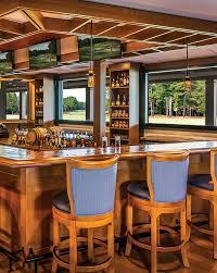the deuce restaurants u0026 fine dining pinehurst resort