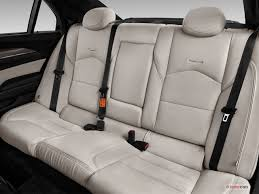 cadillac cts car cover 2018 cadillac cts pictures dashboard u s report