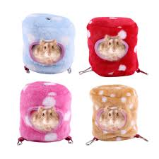 All Living Things Luxury Rat Pet Home by Online Get Cheap House Mouse Pet Aliexpress Com Alibaba Group