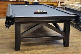 Woodworking Plans Pool Table Light by Toy Box Desk Plans Free Small Woodworking Plans Pool Table