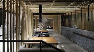Interior Design Images Hd China Dominates World Interior Of The Year Shortlist Cnn Style