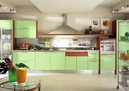 indian kitchen interiors the modern indian kitchen interior design most homes