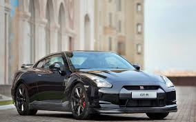 nissan gtr black edition blue nissan gtr black edition car wallpapers 1680x1050 444460