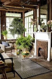 How To Decorate A Brick Fireplace 40 Fireplace Design Ideas Fireplace Mantel Decorating Ideas
