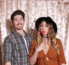 photo booth rental orange county high time photo booth high time photo booth rental los angeles