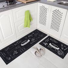 Large Bathroom Rugs Bathroom Mats Home Design Ideas Murphysblackbartplayers Com