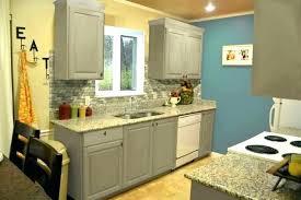kitchen furnishing ideas yellow and grey kitchen decor movesapp co