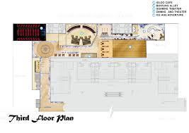 earth skygate sector 88 gurgaon price brochure floor plans