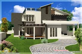 small contemporary house designs architecture modern contemporary house designs with photos