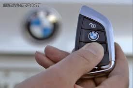 2006 bmw 325i key fob brand key fob from x5