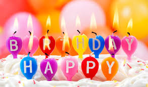 free birthday wishes card templates free happy birthday cards awesome send free happy