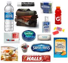 feel better care package care package for boyfriend with a cold attractive boy names yahoo