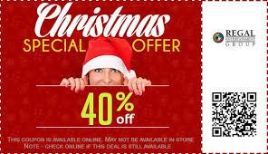regal movies coupons 50 off coupon promo code december 2017