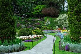 Most Beautiful Gardens In The World The Most Beautiful Gardens In The World U2013 Butchart Gardens In
