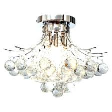 chandelier with ceiling fan attached ceiling fans with chandelier yadaki co