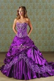 https www explore purple wedding d