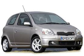 toyota yaris sr review toyota yaris t sport review 2001 2005 parkers