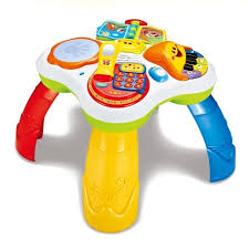 sit to stand activity table free shipping musical baby activity table sit to standing learning