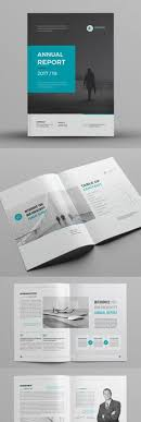 portfolio management reporting templates cool annual report black annual report cover design template cover annual