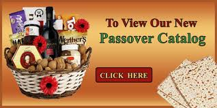 passover items passover gifts israel giftsinisrael send gifts flowers