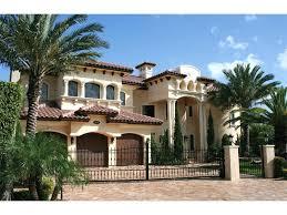 modern mediterranean house plans luxury house plans and designs amazing luxury house luxury house