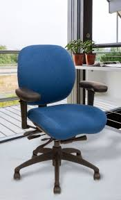 tempurpedic ergonomic mesh midback office chair fabulous brezza