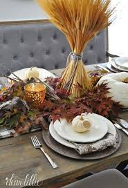 216 best fall inspiration images on fall decorating
