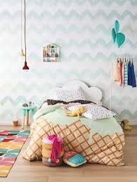Schne Wandfarben Gaestezimmer Wandgestaltung Diy Wandgestaltung Ideen 2 678 Bilder