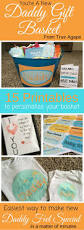 168 best gifts for dad images on pinterest gifts new dads and