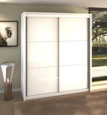 armoire chambre portes coulissantes armoire chambre porte coulissante miroir frais l armoire dressing