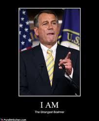 Boehner Meme - a little twist randomoverload