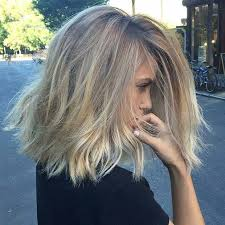 31 lob haircut ideas for 31 lob haircut ideas for trendy women blonde roots lob and dark