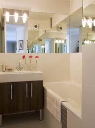 modern bathroom vanity units houzz