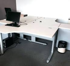 ordinateur de bureau avec windows 7 pc bureau professionnel ordinateur bureau professionnel mobilier
