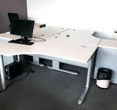 ordinateur de bureau windows 7 pas cher pc bureau professionnel ordinateur bureau professionnel mobilier