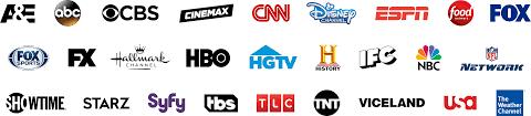 vyve broadband high speed internet tv and phone service