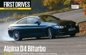 maserati biturbo stance official bmw alpina d3 bi turbo f30 f31 germancarforum