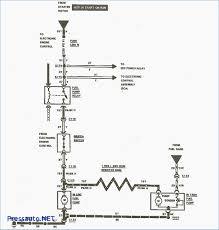 92 mustang wiring diagram wiring diagram byblank