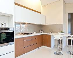 Glass Backsplashes For Kitchens Glass Backsplash Kitchen Size Of Glass Useful Glass Kitchen