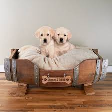 Pvc Pipe Dog Bed Make A Custom Dog Beds With Pvc Pipe Home Decor U0026 Furniture