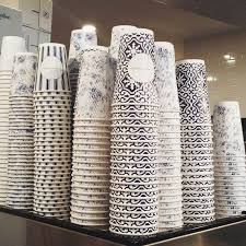 final project u2013 coffee cup design christinekol
