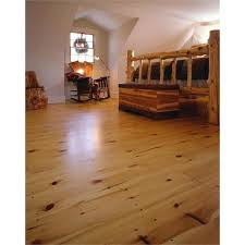 growth pine from heritage wide plank flooring