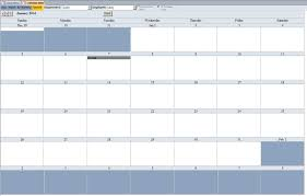 Tracking Employee Training Spreadsheet Microsoft Access Sales Lead Prospect Tracking Database Template