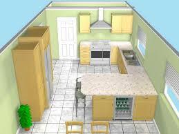 Design A Kitchen Layout Online For Free Design Your Kitchen Layout Design Your Kitchen Layout Online Free
