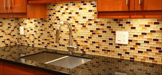 pittsburgh countertops and cabinets stone connection