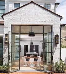 best 25 white brick houses ideas on pinterest painted brick